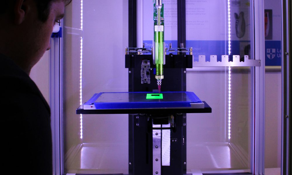 imprimante-3d-arme