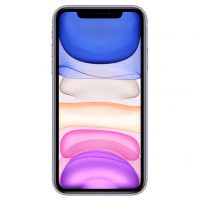 iPhone 11 soldes