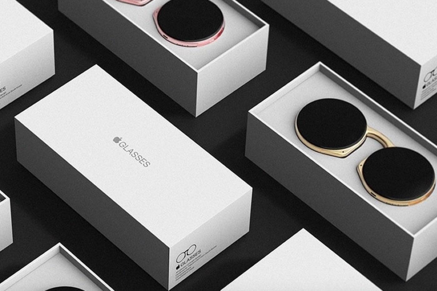 La prochaine nouveauté produit Apple semble se préciser