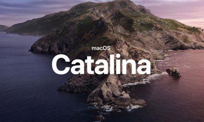 macos-catalina