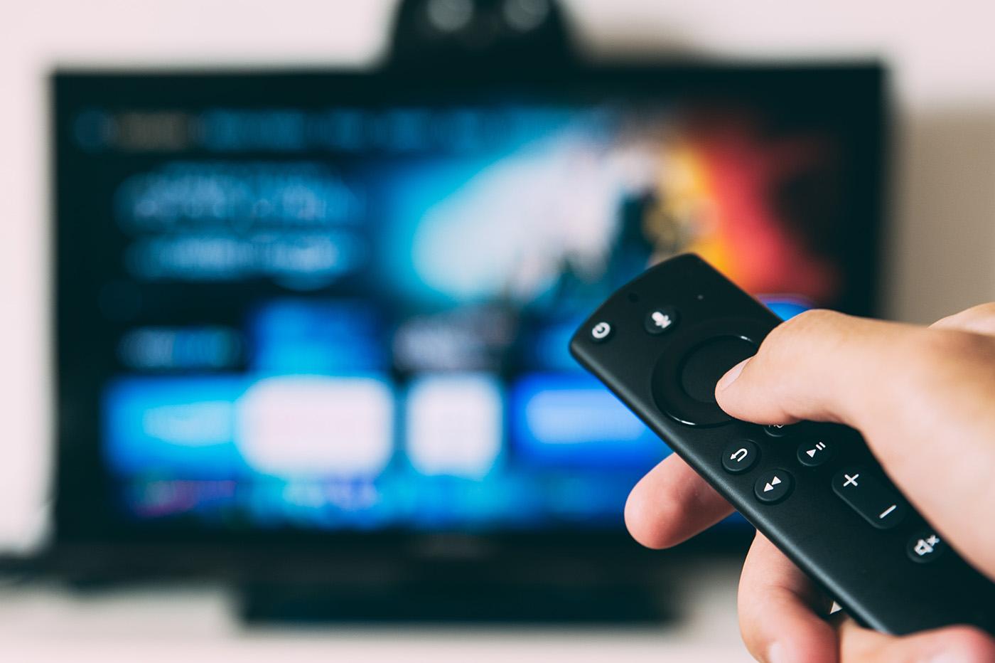 Netflix n'est pas indétrônable, la Finlande montre l'exemple