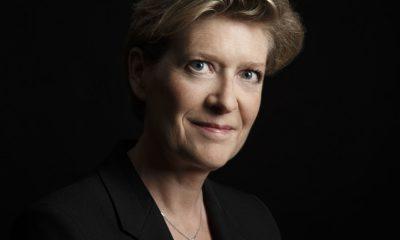 Fabienne Dulac, CEO Orange France