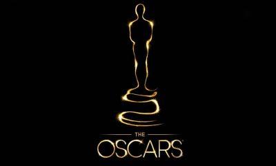 Films Français Oscars 2020