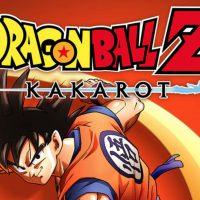 Où précommander Dragon Ball Z Kakarot