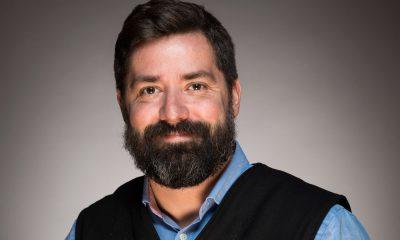 Pascal Gauthier, PDG Ledger