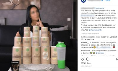 placement-de-produit-instagram