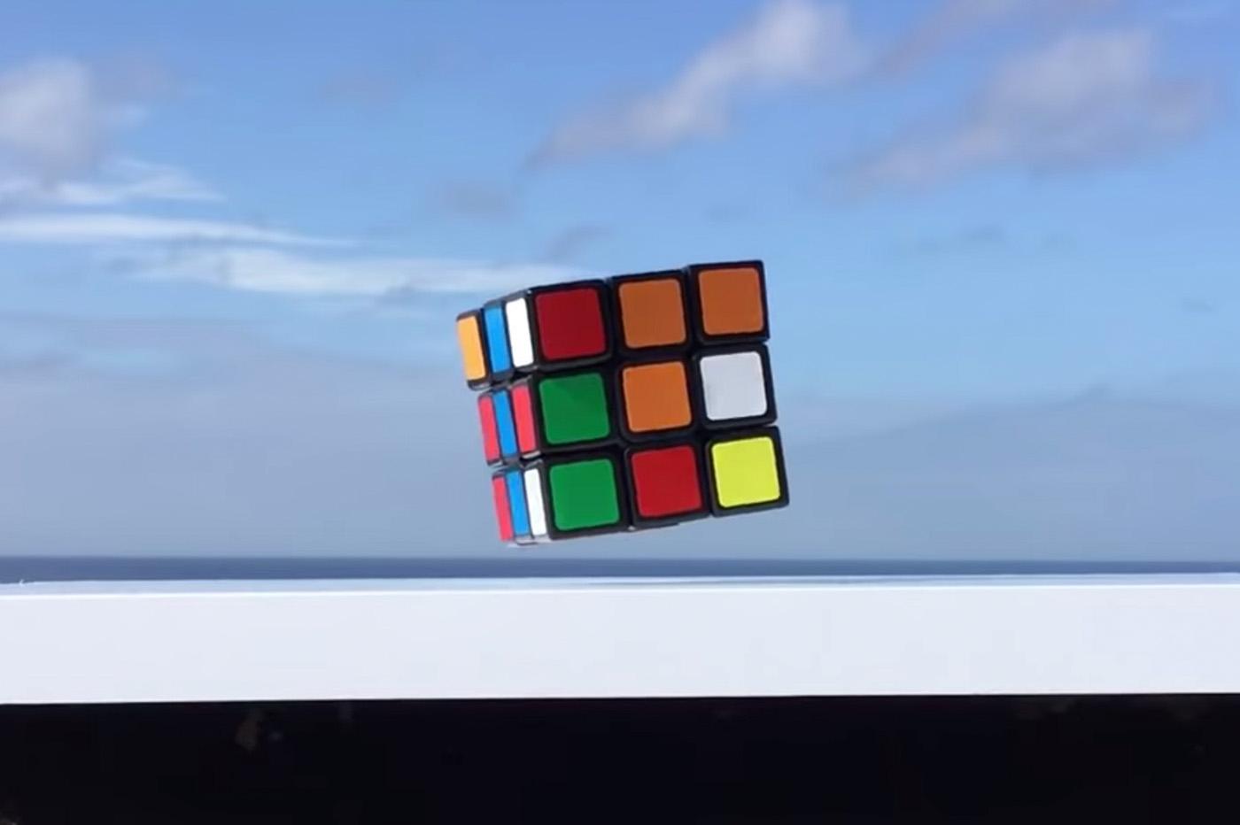 rubiks-cube-en-lair