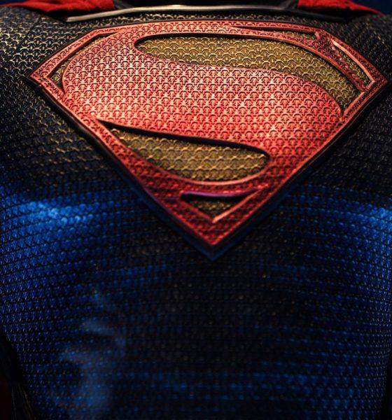 DC Comics : Qui sera le nouveau Superman après Henry Cavill ?