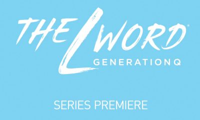 The L Word Generation Q reboot