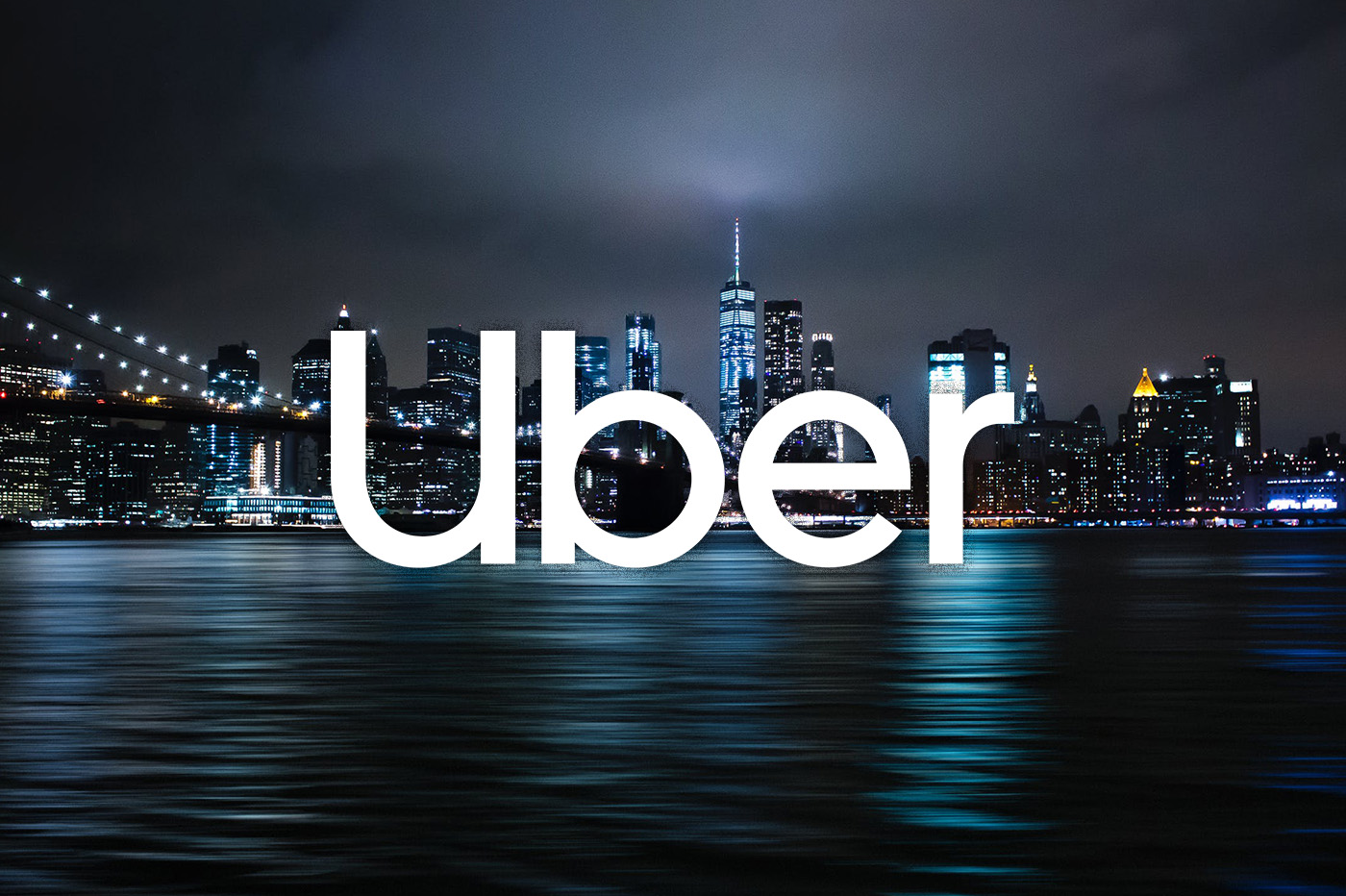 Uber New York
