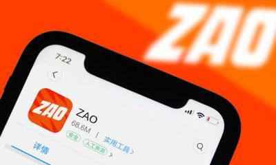 Zao App