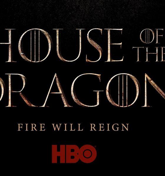 House of Dragon, le prequel de Game of Thrones