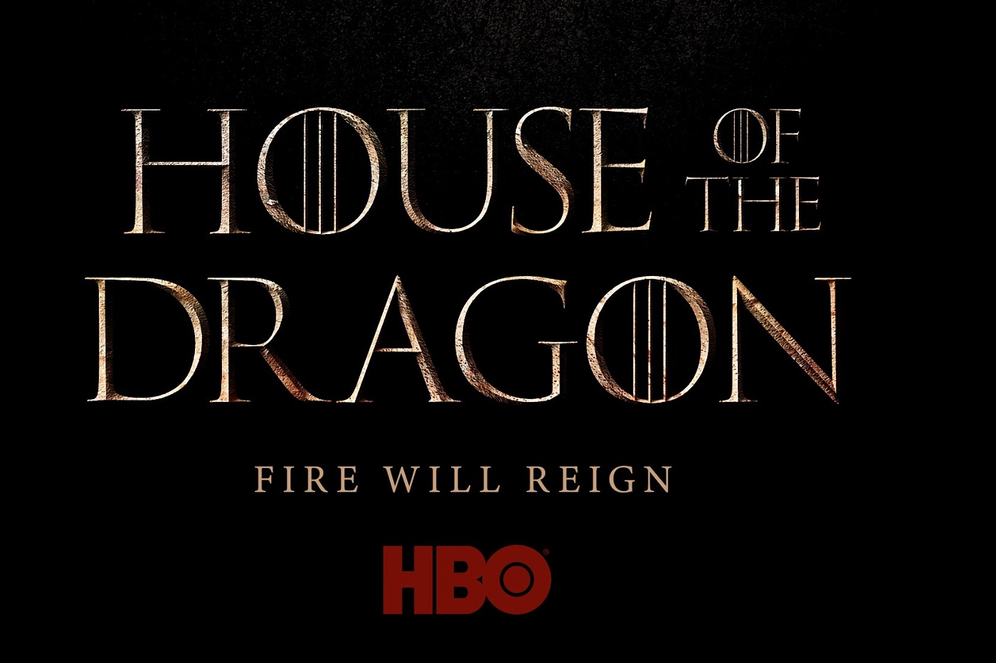 House of Dragon, le prequel de Game of Thrones