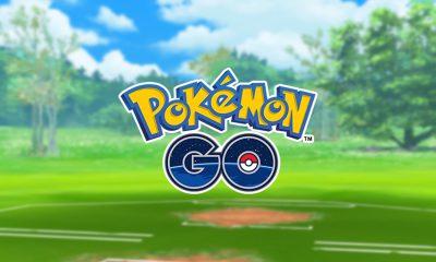 Ligue de Combat GO sur Pokémon GO