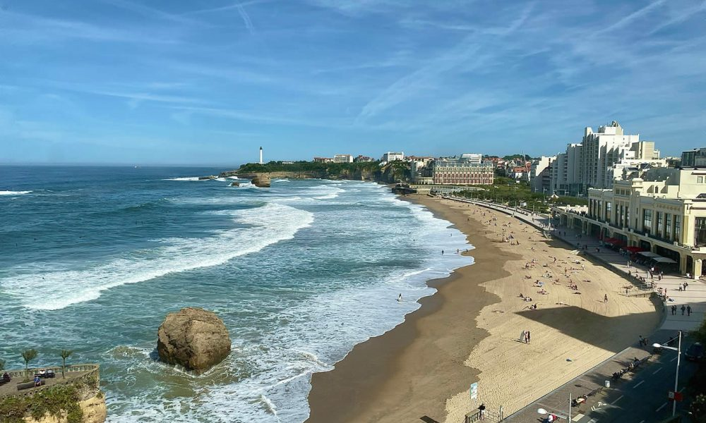 One to One Digital Marketing Biarritz 2019