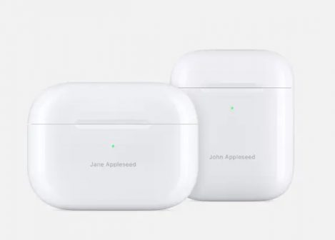 Airpods Pro Vs Airpods 2 Comparison And Differences