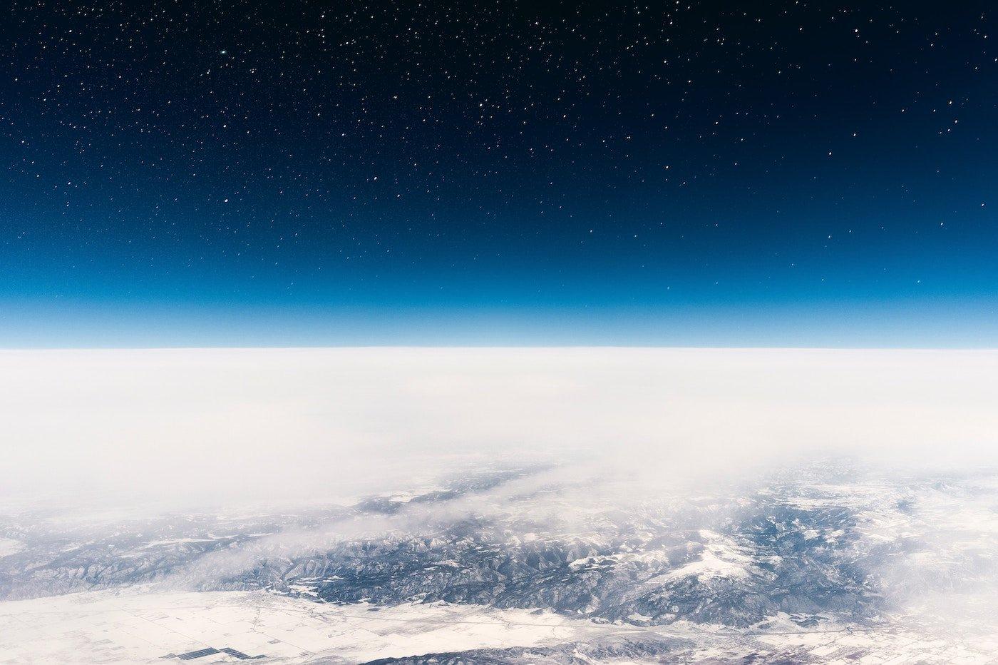 La couche d'ozone va bien mieux selon la NASA, mais c'est alertant