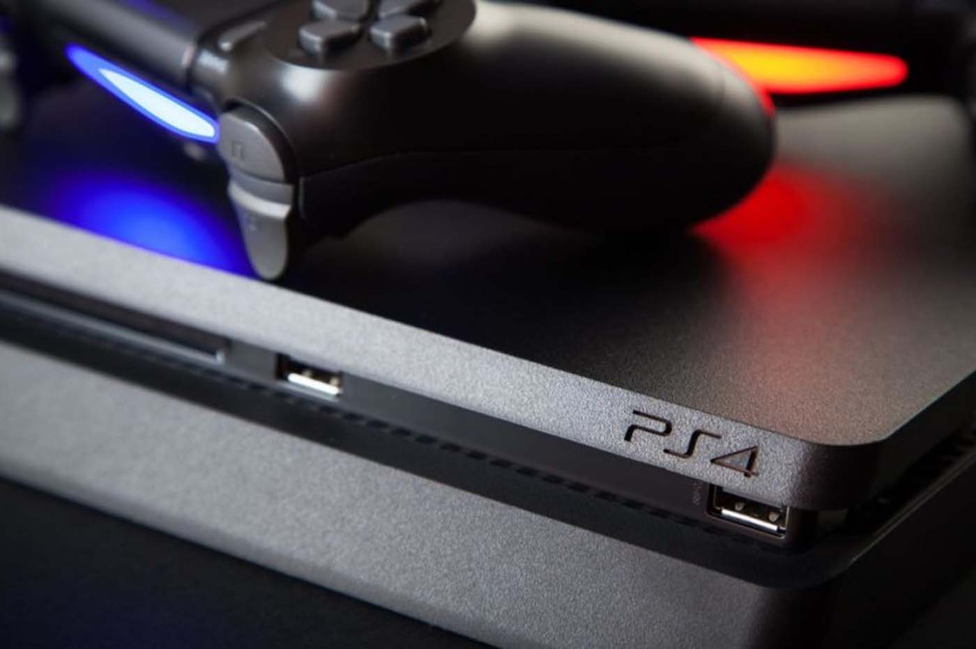 Cross Play PS4 en approche