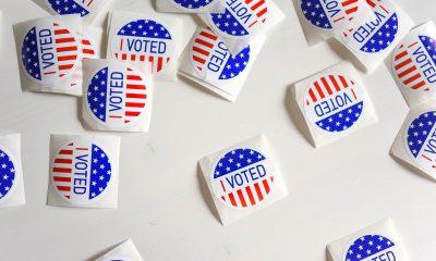 élections amazon
