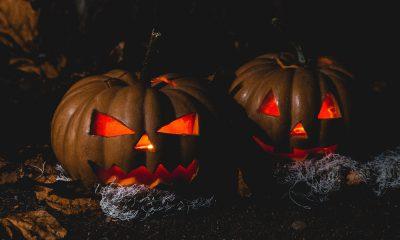 films d'horreur Halloween