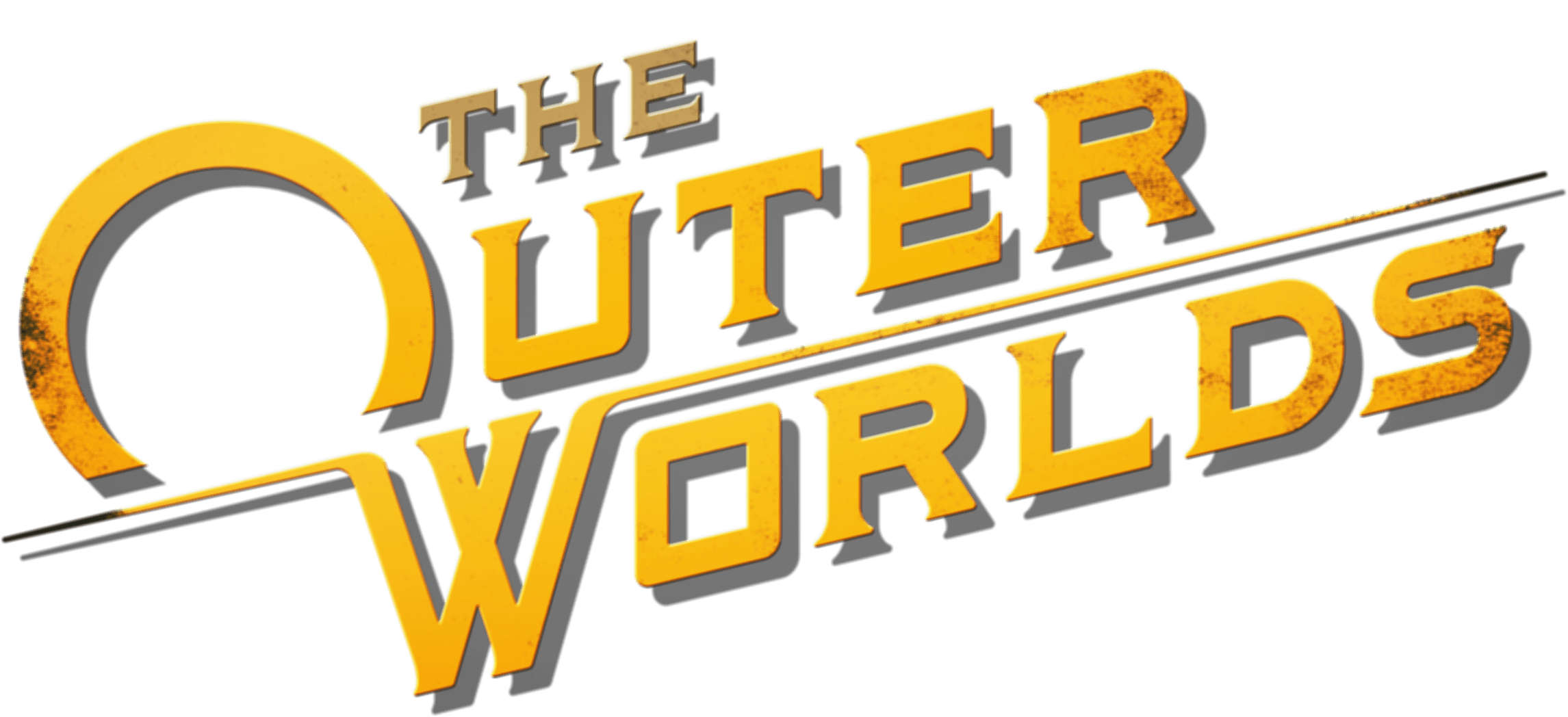 Logo The Outer Worlds