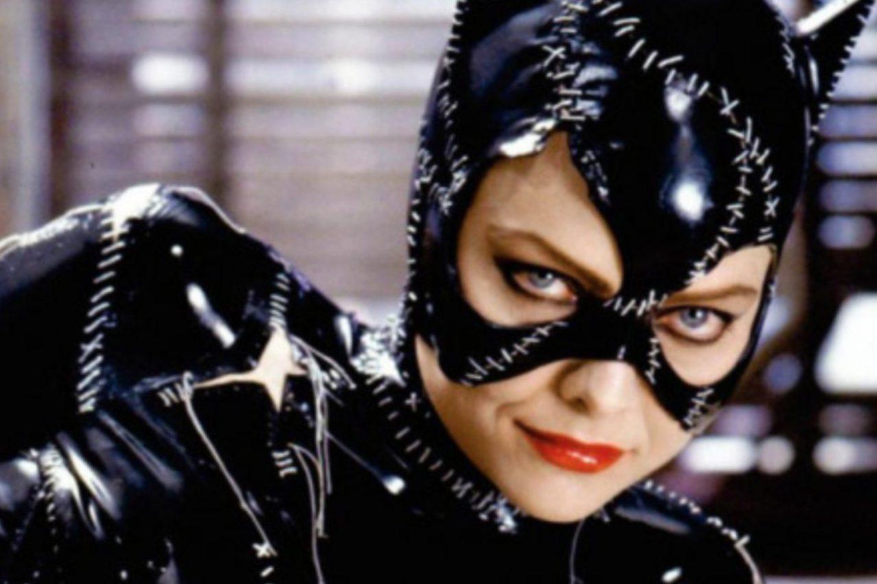 Comment jouer Catwoman ? Le conseil de l'ancienne à la nouvelle génération