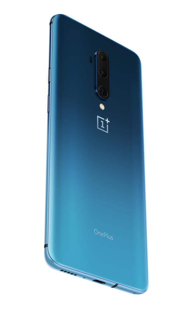 OnePlus 7T Pro dos