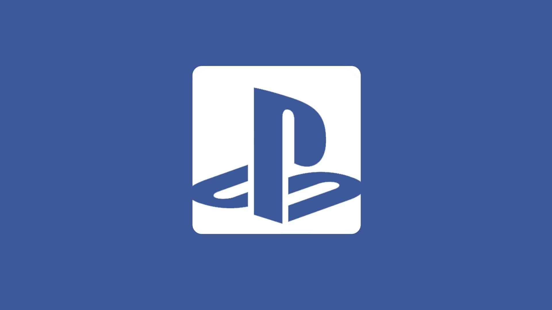 Problème PlayStation et Facebook