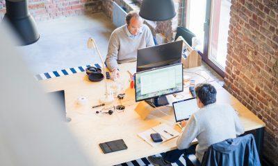 Startup IA France