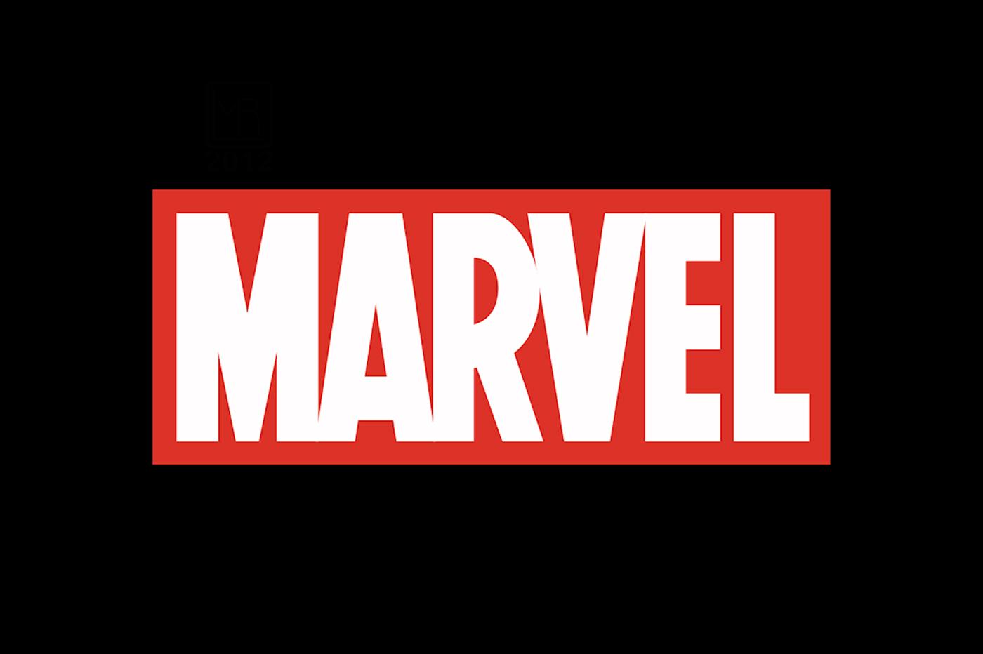 Coronavirus : quel impact sur le Marvel Cinematic Universe ?