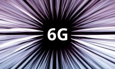 6G Chine
