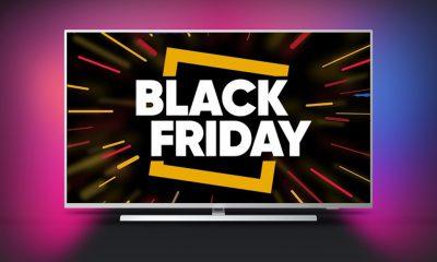 Black Friday Fnac Vendredi