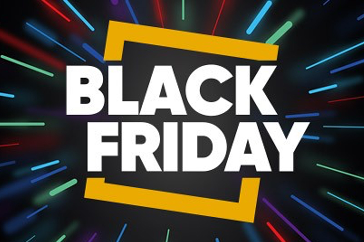 Black Friday Fnac
