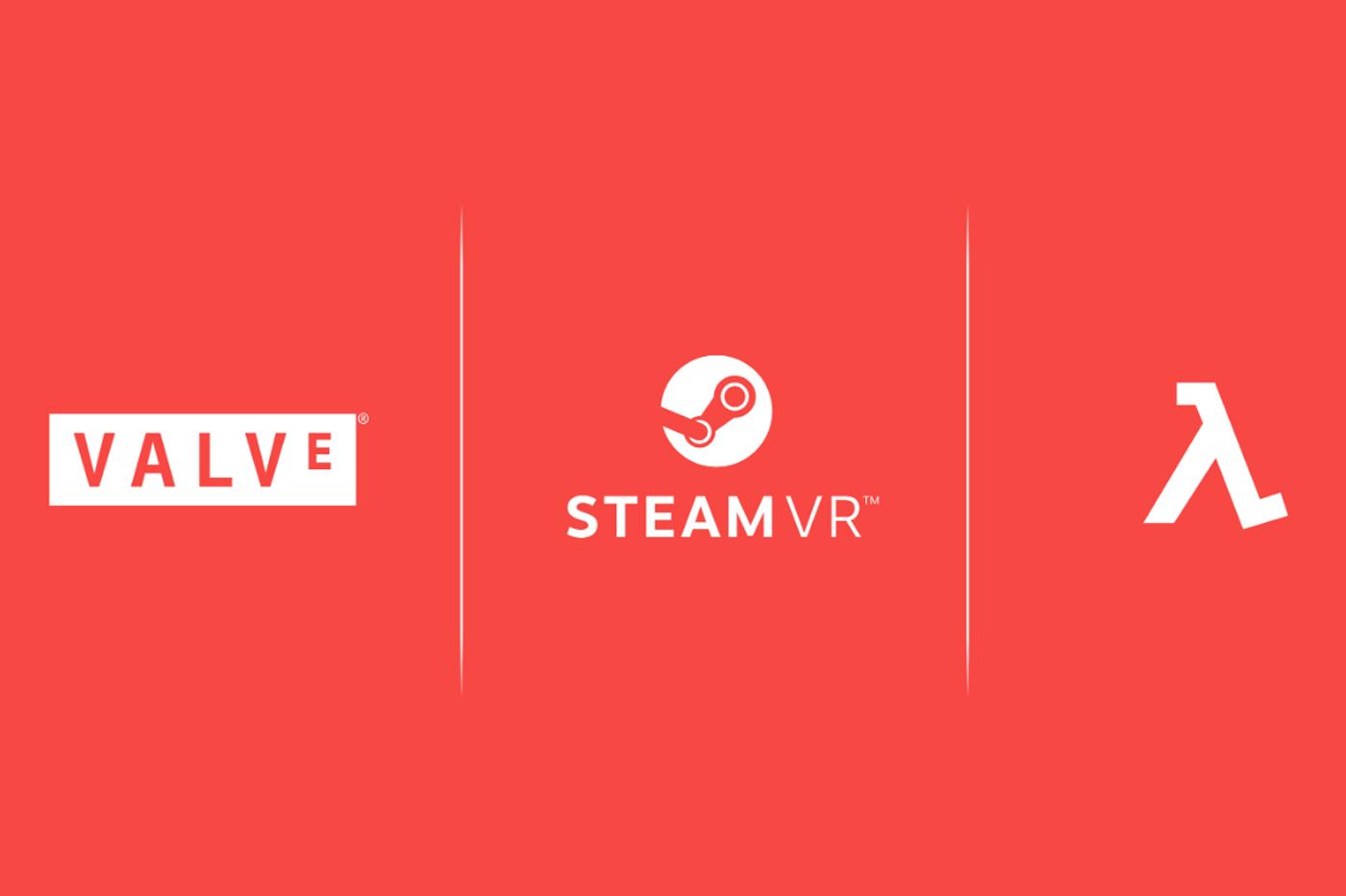 Nouvel épisode Half-Life VR