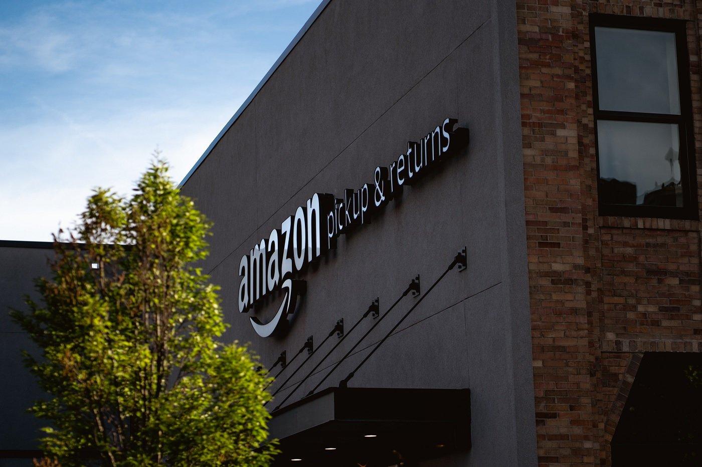 Amazon pourrait lancer un service de Cloud Gaming via Twitch en 2020