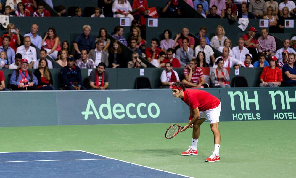 tennis big data
