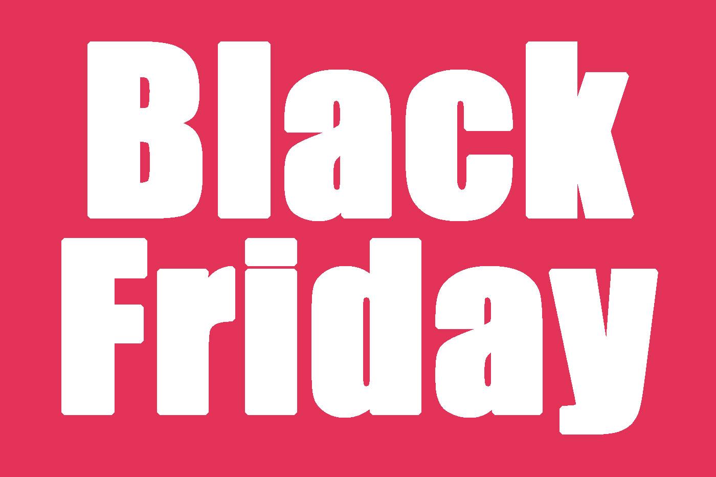 Black Friday Cdiscount Fnac