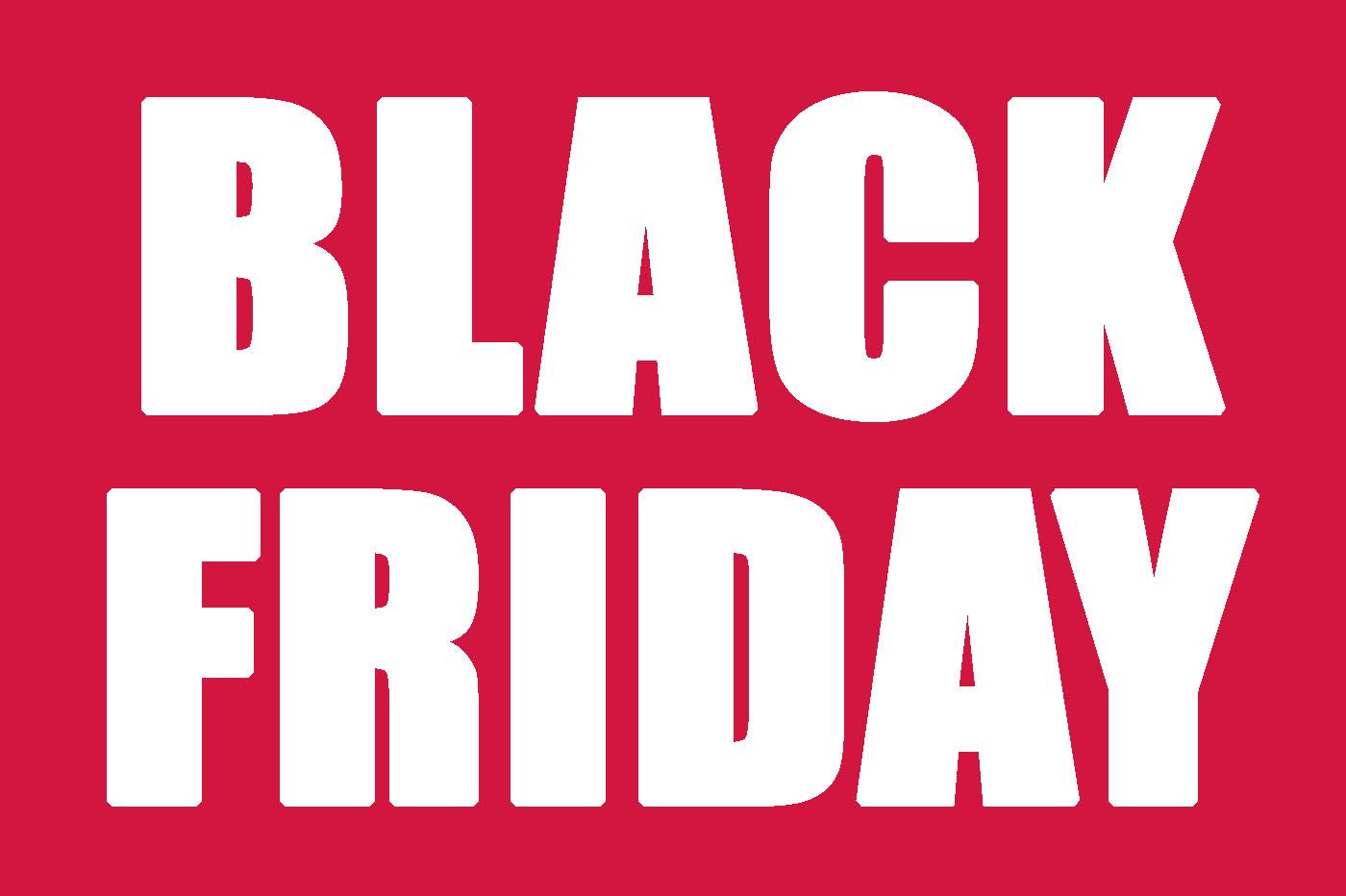 Black Friday Amazon : 10 nouvelles offres flash ce dimanche matin