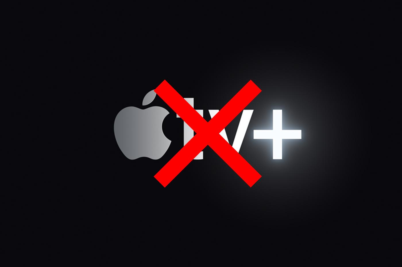 Chine Apple