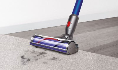 Black Friday Dyson V7