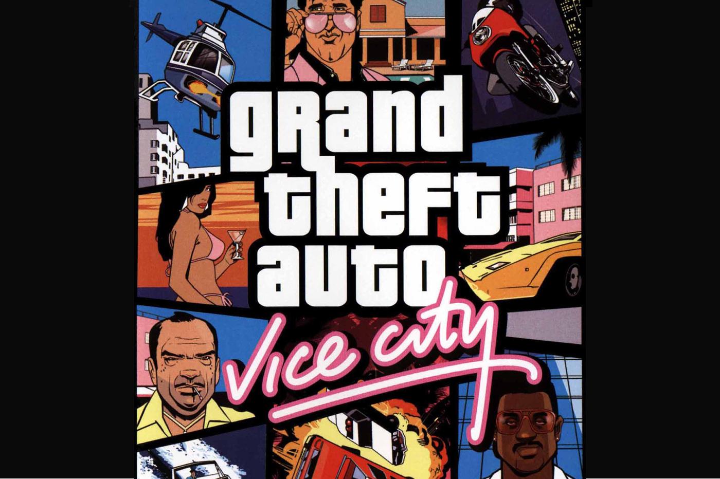 Pourquoi il n'y a jamais eu de films GTA ?