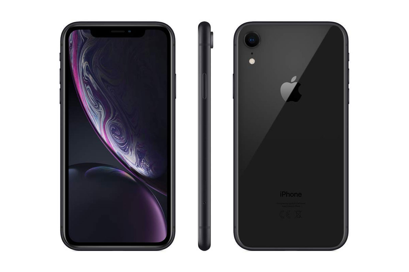 iPhone XR Black Friday