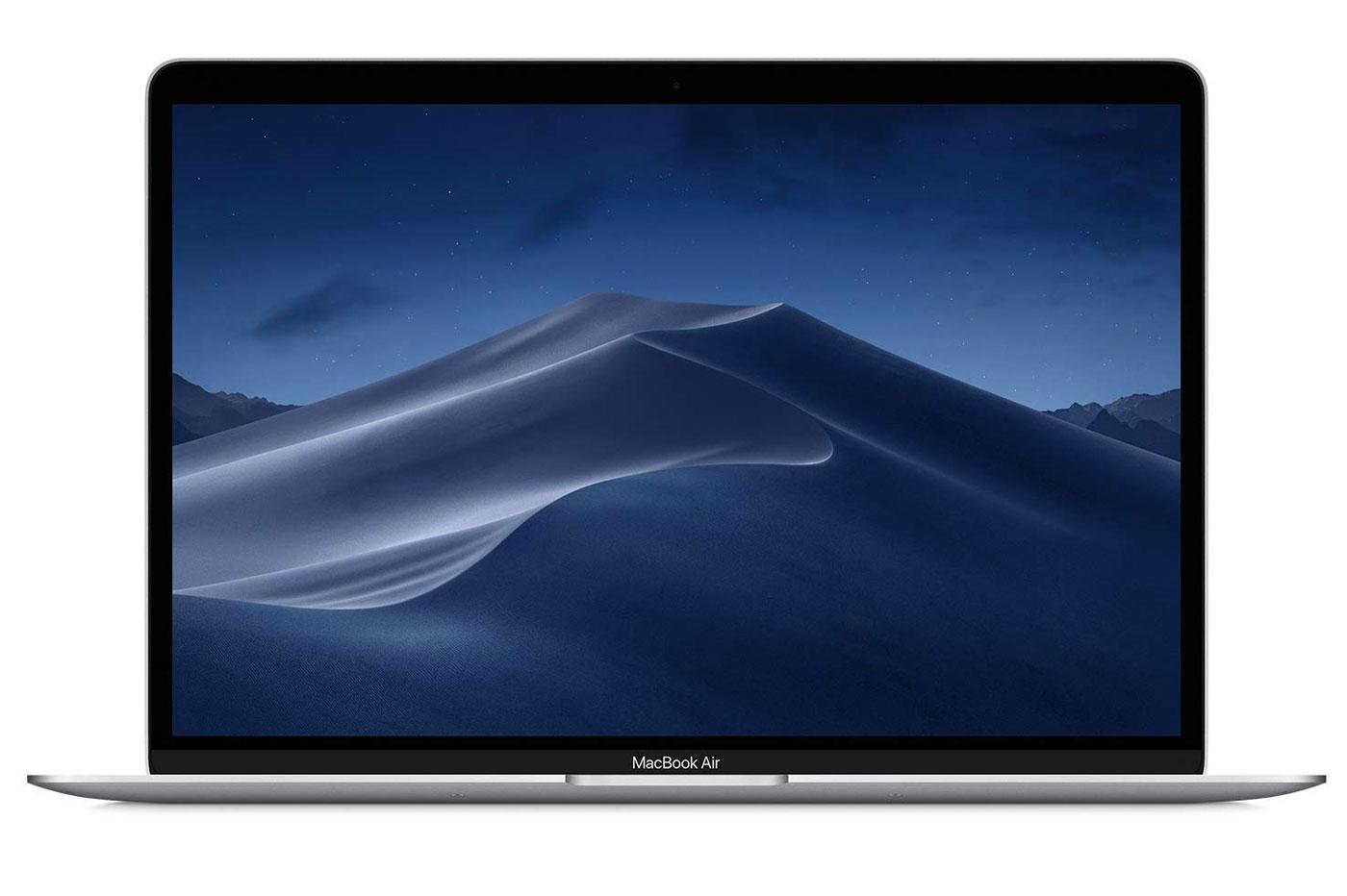 MacBook Air Black Friday