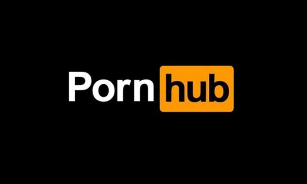 PornHub PayPal