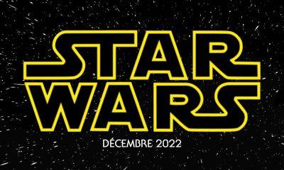 Prochain Film Star Wars Annoncé en Janvier 2020 ?