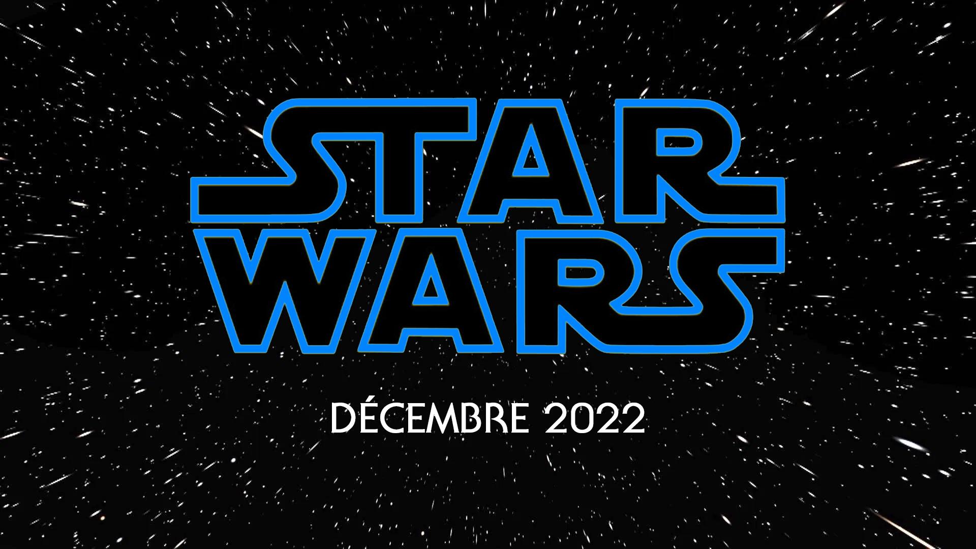 Star Wars 2022