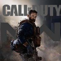 test Call of duty Modern Warfare