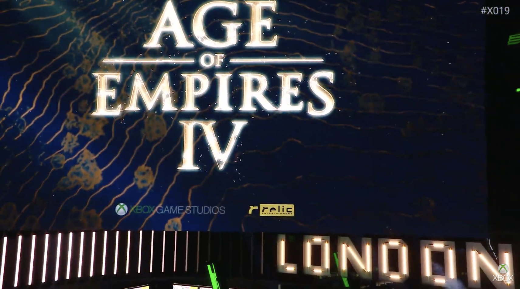 x019-age-of-empire-iv