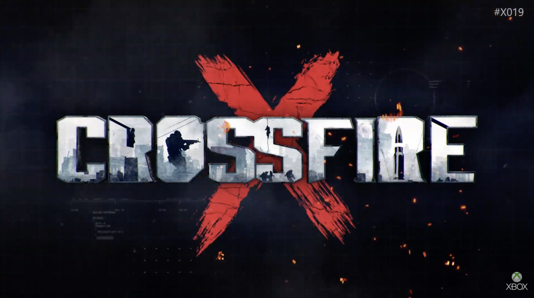 x019-crossfirex