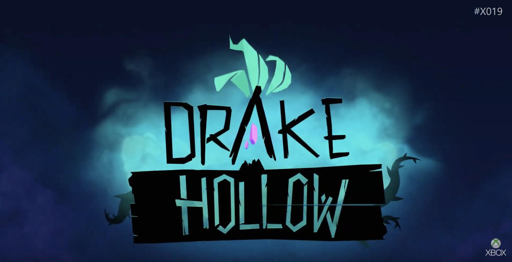 x019-drake-hollow